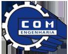 COM Engenharia